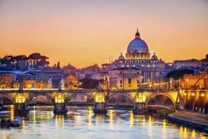 Ciudad-de-Roma-1024x682