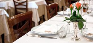 prenota_un_tavolo